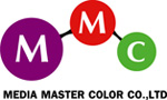 Media Master Color Co., LTD